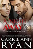 A Night Away (Redwood Pack Series)