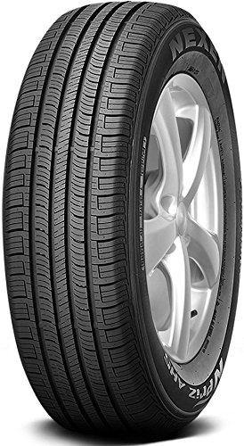 Nexen N'Priz AH5 All-Season Radial Tire - 195/75R14SL 92S