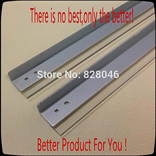 Printer Parts Wiper Blade for Yoton Aficio MP C2051 C2530 C2550 C2551 Copier,for Yoton MPC2051 MPC2530 MPC2550 MPC2551 Drum Cleaning Blade by Yoton (Image #3)