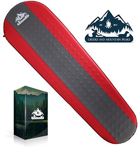 camper shell air mattress - 4