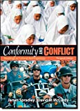 Conformity and Conflict 13th Edition