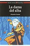 https://libros.plus/la-dama-del-alba-nc-000001/