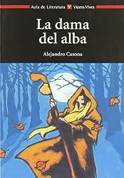 La Dama Del Alba / The Lady of the Dawn