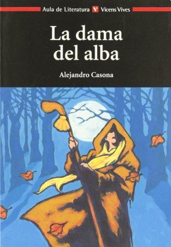 La Dama Del Alba N/C: 000001