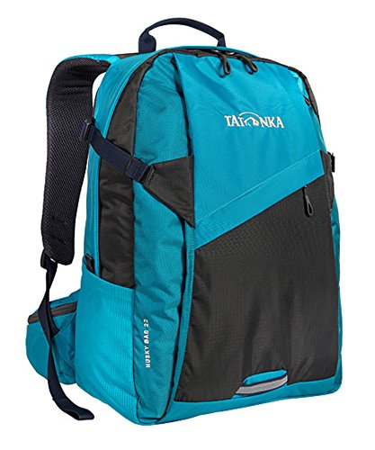 Tatonka Husky Bag 22 - Freizeitrucksack Ekkt34ChY