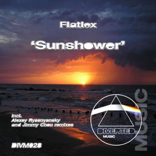 Amazoncom Sunshower (Original Mix) Flatlex MP3 Downloads # Sunshower Goes_064641