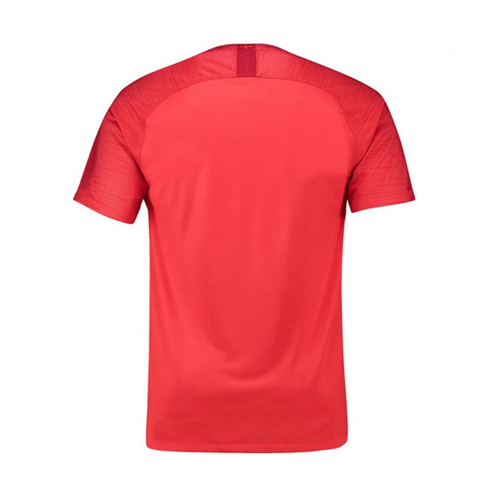 755c68af England Football Shirt Cheap - DREAMWORKS