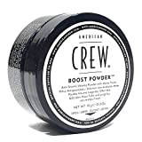 American Crew Boost Powder (10G) - Best Reviews Guide