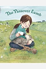 The Passover Lamb Kindle Edition