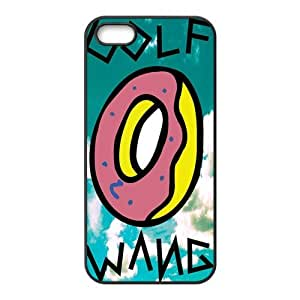 Creative Pattern Hot Seller Stylish Hard Case For Iphone 5s