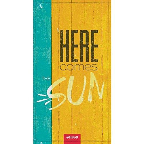 Bubel toalla para tomar el sol - secado rápido, extremo absorbente, muy fácil: Amazon.es: Deportes y aire libre