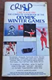The Complete Handbook of the Winter Olympic Games 1980, Zander Hollander, 0451089049