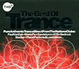 This Is Best of Trance