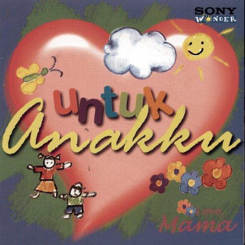 Cinta Untuk Mama (Album Version)