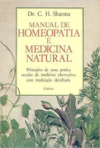 homeopatia es medicina natural