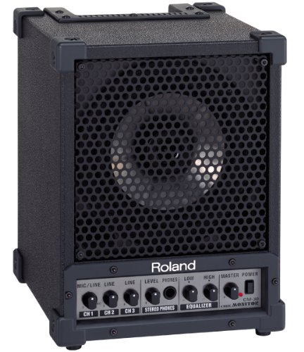Roland Cube Monitor / PA by Roland