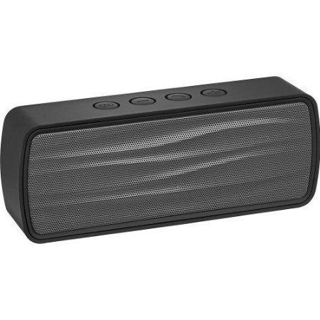 insignia portable speakers - 4