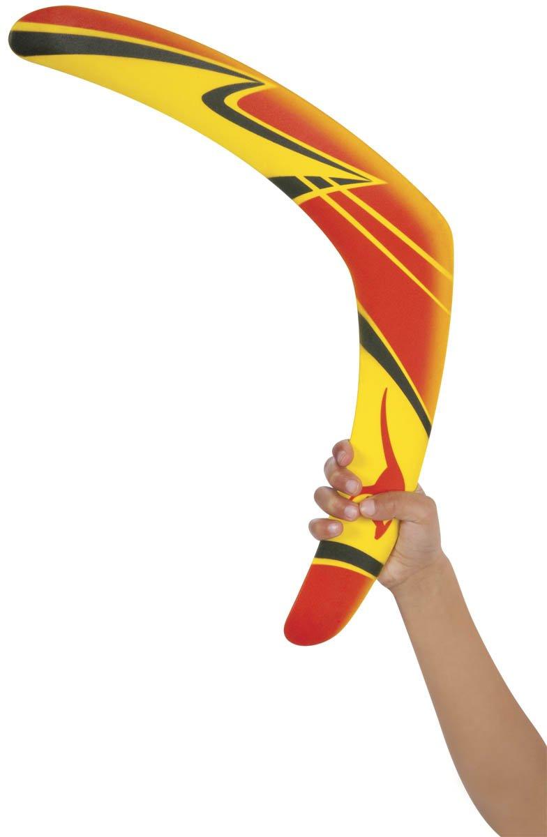 Toysmith Big Bad Boomerang