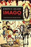 Imago, Joseph O. Legaspi, 1933880031