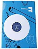 img - for Parting It Out: Writings on Graphic Design book / textbook / text book