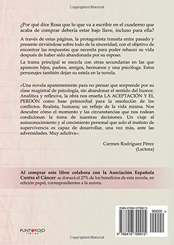 Uñas de gata (Spanish Edition): Carmen García: 9788416799015: Amazon.com: Books