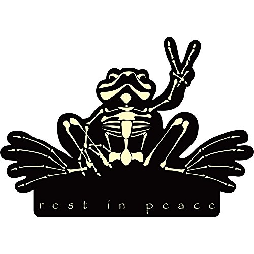 peace-frogs-21223-rest-in-peace-frog-car-magnet-multicolored