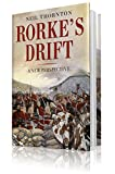 Rorke's Drift: A New Perspective