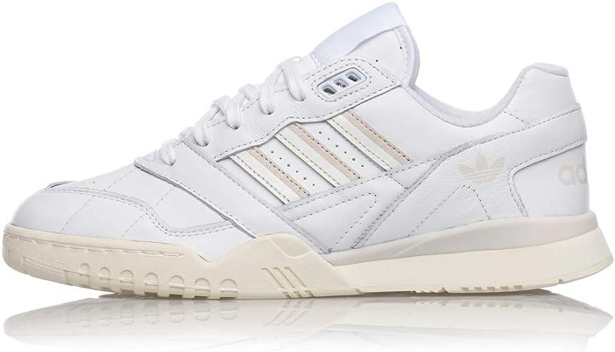 adidas A.R. Trainer Schuh Weiß | adidas Deutschland