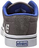 etnies Jameson 2 Eco Skate Shoe (Toddler/Little Kid/Big Kid)