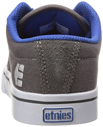 etnies Jameson 2 Eco Skate Shoe (Toddler/Little Kid/Big Kid)