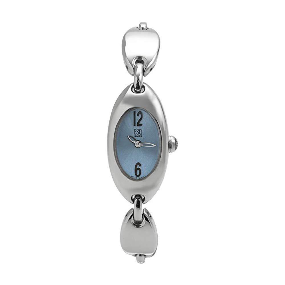 ESQ Unica Quartz Female Watch 7100931 (Certified Pre-Owned) by ESQ