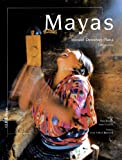 Mayas, Miquel Dewever-Plana, 2854434056