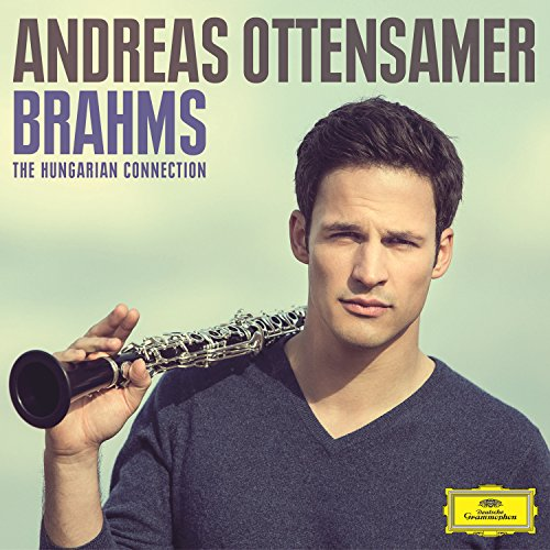 Brahms: Two Waltzes in A Bigger, Op.39, No.15 & Op.52, No.6