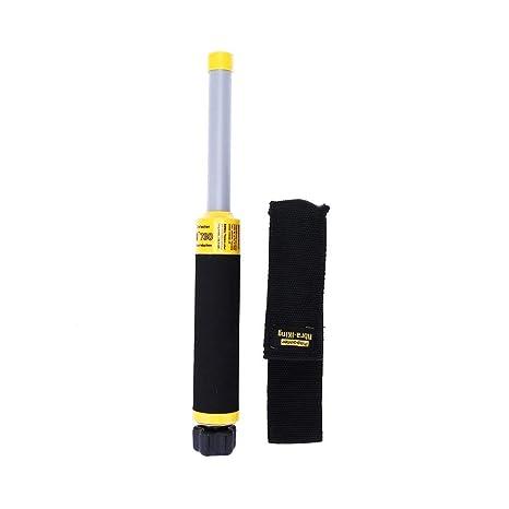 TOPQSC PI-iking 730 - Detector de Metales bajo el Agua, Impermeable, de