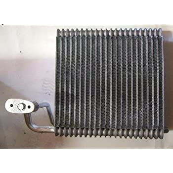 Genuine GM Evaporator Core 20871103