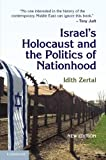 img - for Israel's Holocaust and the Politics of Nationhood (Cambridge Middle East Studies) by Idith Zertal (2010-08-30) book / textbook / text book