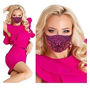 handmade-sequin-face-mask