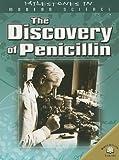 The Discovery of Penicillin, Guy De la Bédoyère, 083685859X
