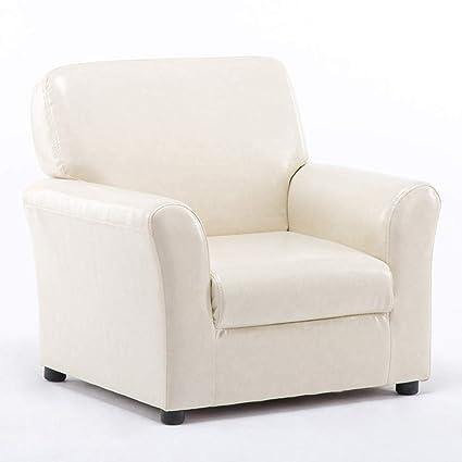 Amazon.com: Axdwfd Chaise Longue, Childrens Sofa Seat ...