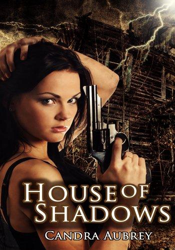 Couple's Erotica: House Of Shadows