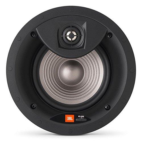 Jbl Studio Speakers - 5