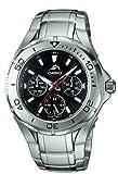 Casio Men's MDV301D-1AV Classic Analog Dive Watch