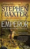 img - for Emperor (Time's Tapestry) book / textbook / text book
