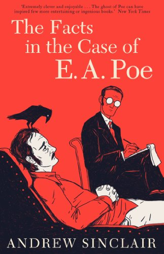 The Facts in the Case of E. A. Poe