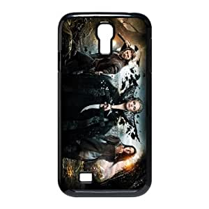 Snow White and the Huntsman HILDA0077057 Phone Back Case Customized Art Print Design Hard Shell Protection SamSung Galaxy S4 I9500