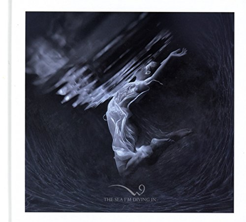 Neun Welten - The Sea Im Diving In - 2CD - FLAC - 2017 - SCORN Download