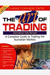 [(The Art of Options Trading in Australia)] [By (author) Tate Christopher] published on (September, 2011) Paperback