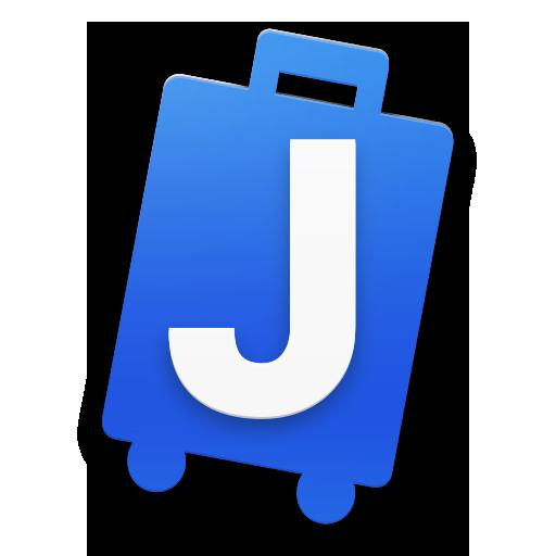 Jovago Com Hotels Booking