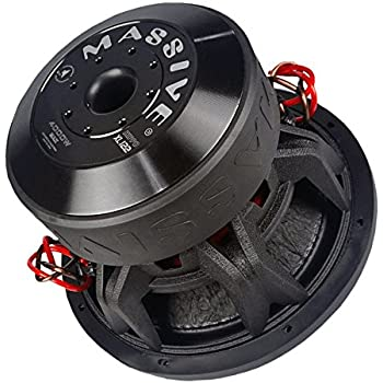 51fG1ggaKKL._SL500_AC_SS350_ amazon com massive audio hippoxl122 12 inch car audio 4,000  at crackthecode.co