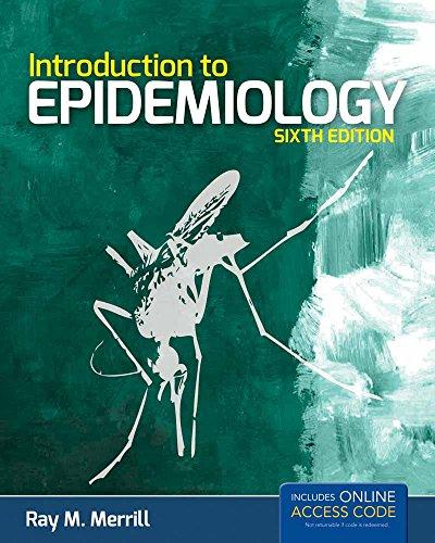 Introduction to Epidemiology - medicalbooks.filipinodoctors.org